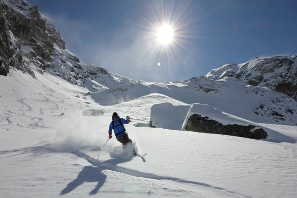 ski_rando1.jpg