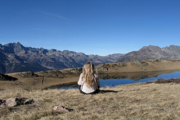 yoga_meditation-c-VanessaPrevost_2000ds.jpg